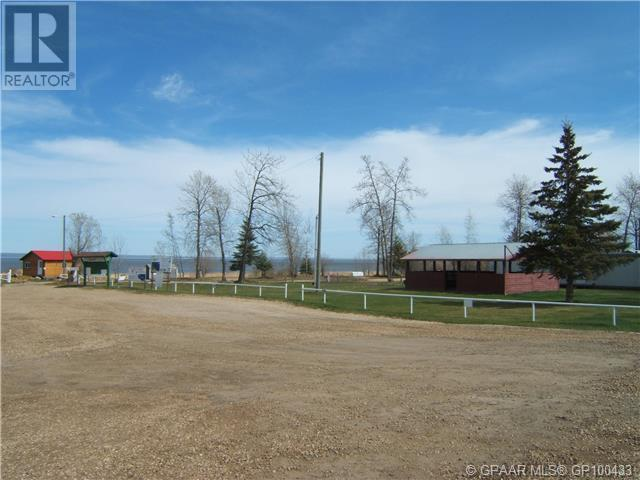 Property Image 10 for Lot #7 Peace River Avenue