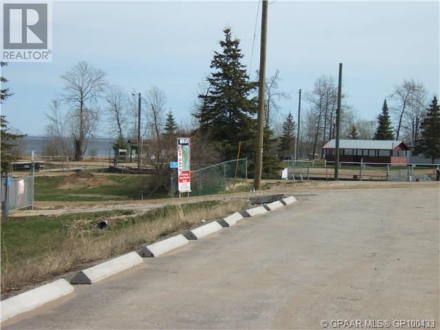 Property Image 12 for Lot #7 Peace River Avenue