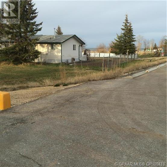 Property Image 5 for Lot #7 Peace River Avenue