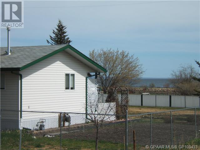 Property Image 7 for Lot #7 Peace River Avenue