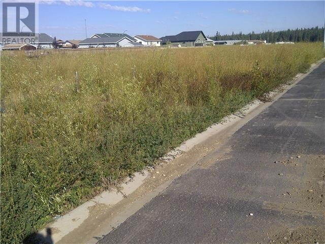 Property Image 1 for Lot 17 St Isidore