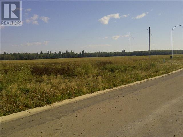 Property Image 4 for Lot 17 St Isidore