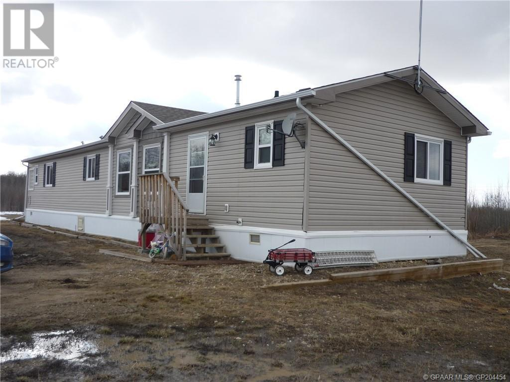 Property Image 1 for 81142 Range Road 105