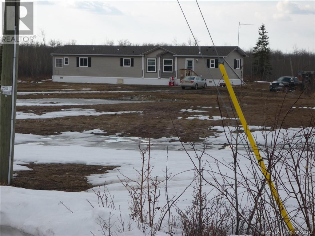 Property Image 14 for 81142 Range Road 105
