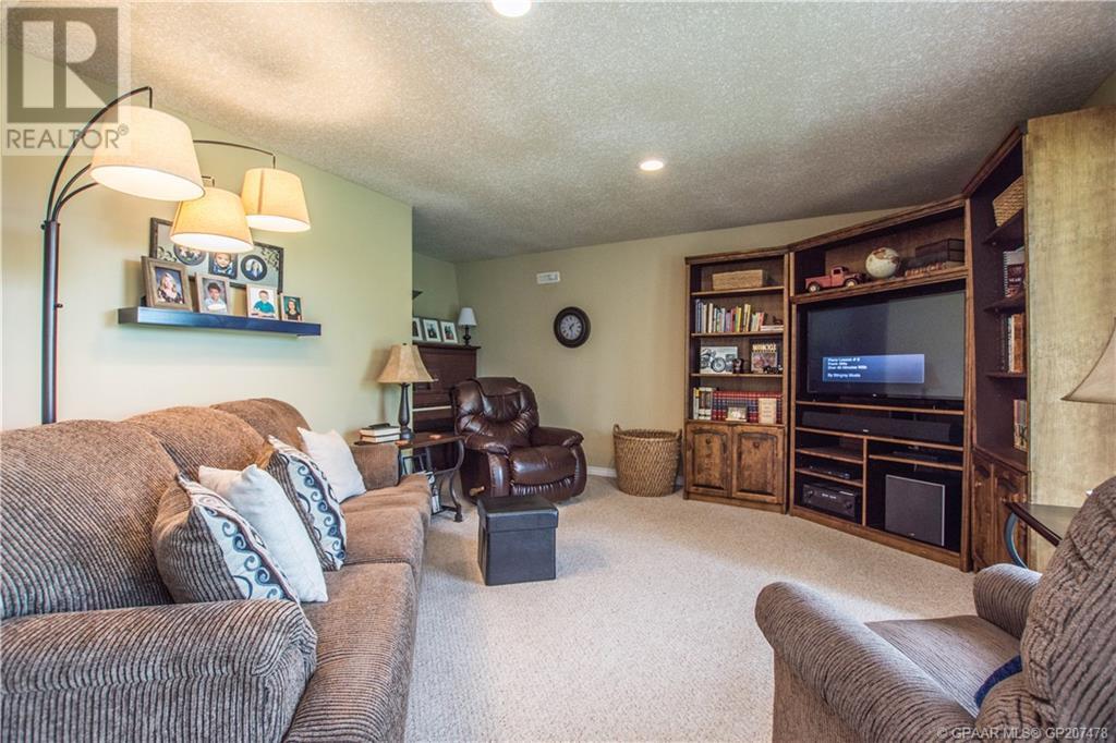 Property Image 17 for 71453 Range Road 211