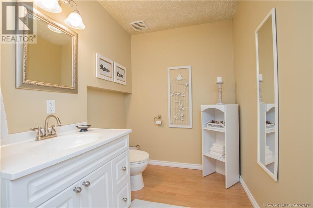 Property Image 35 for 71453 Range Road 211