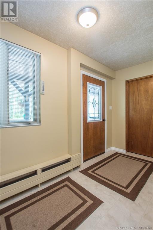 Property Image 4 for 71453 Range Road 211