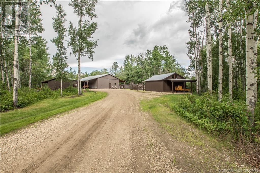 Property Image 40 for 71453 Range Road 211