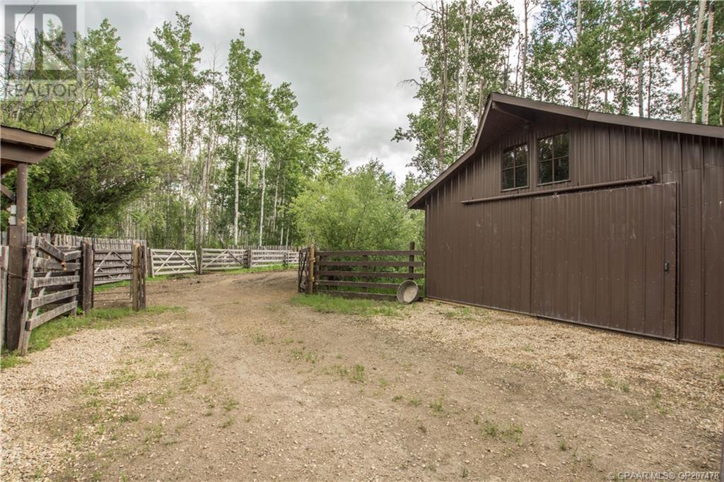 Property Image 43 for 71453 Range Road 211