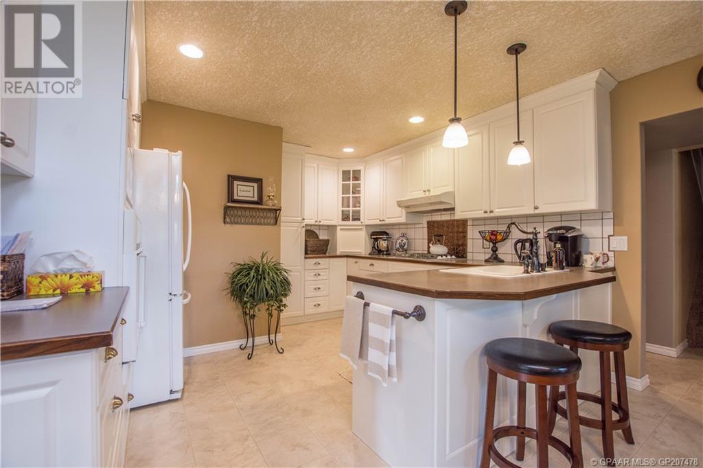 Property Image 7 for 71453 Range Road 211