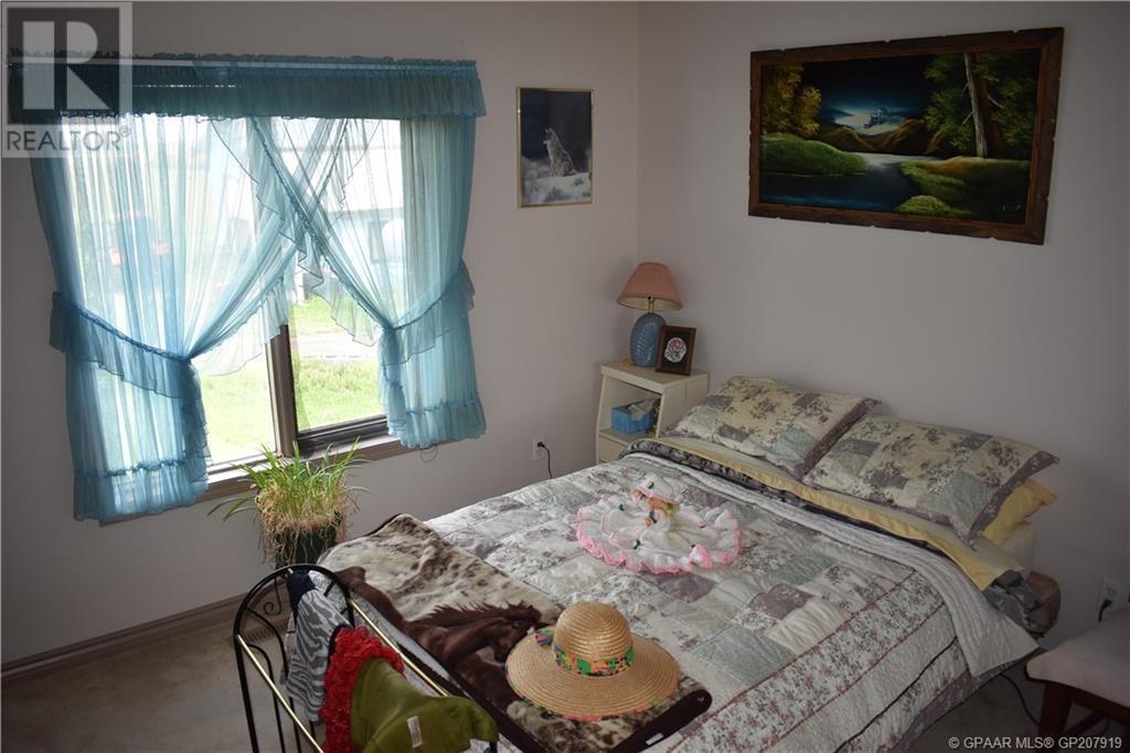 Property Image 11 for 82531 Range Road 102