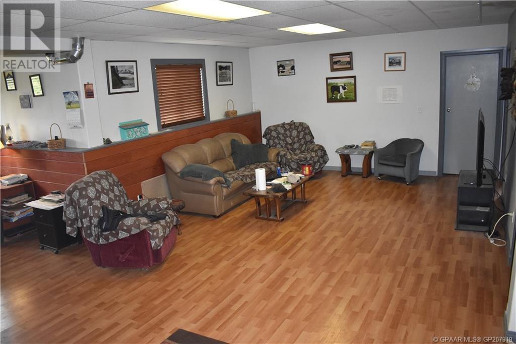 Property Image 16 for 82531 Range Road 102