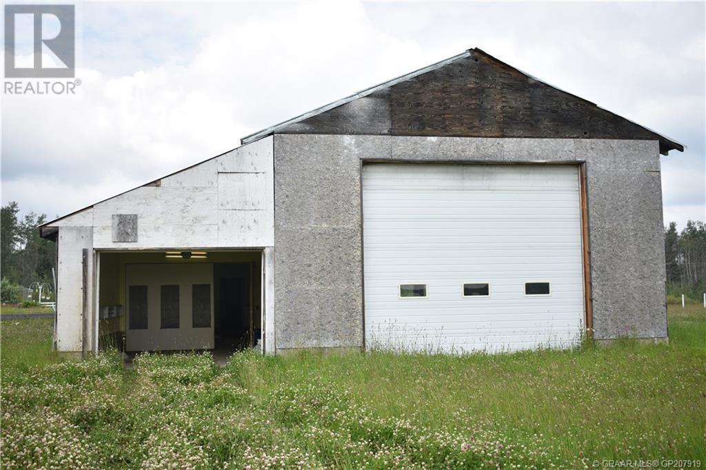 Property Image 26 for 82531 Range Road 102