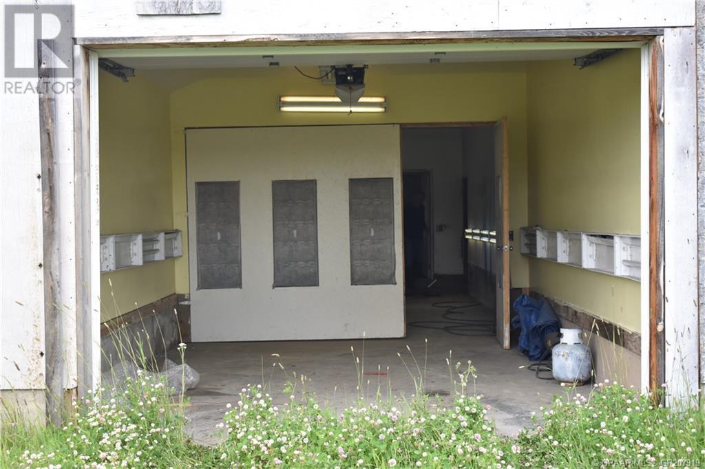 Property Image 27 for 82531 Range Road 102