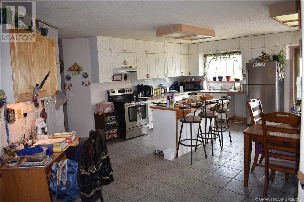 Property Image 4 for 82531 Range Road 102