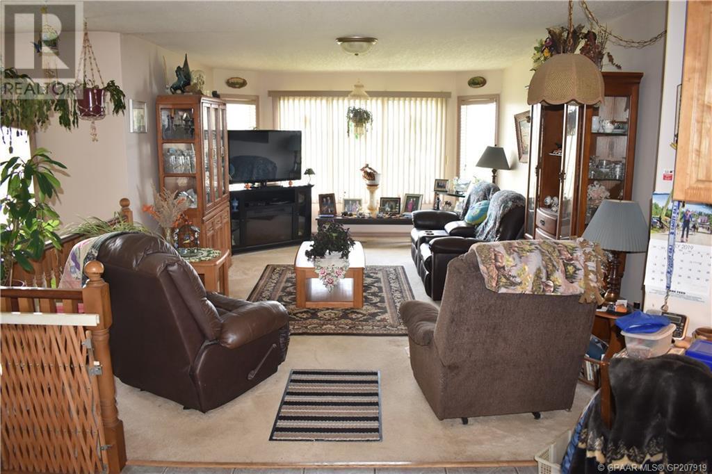 Property Image 6 for 82531 Range Road 102