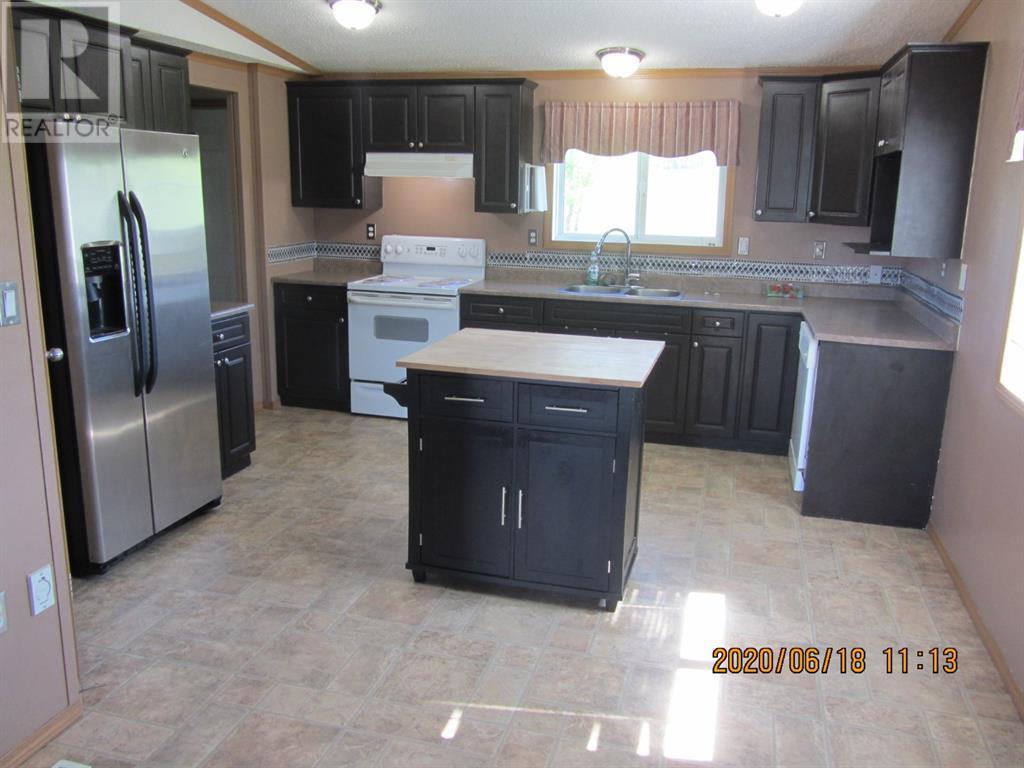 Find Homes For Sale at 39 Parkview Village