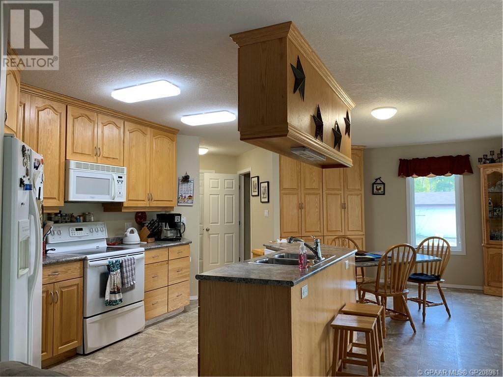 Property Image 11 for 842072 Range Road 241 Unit# 125