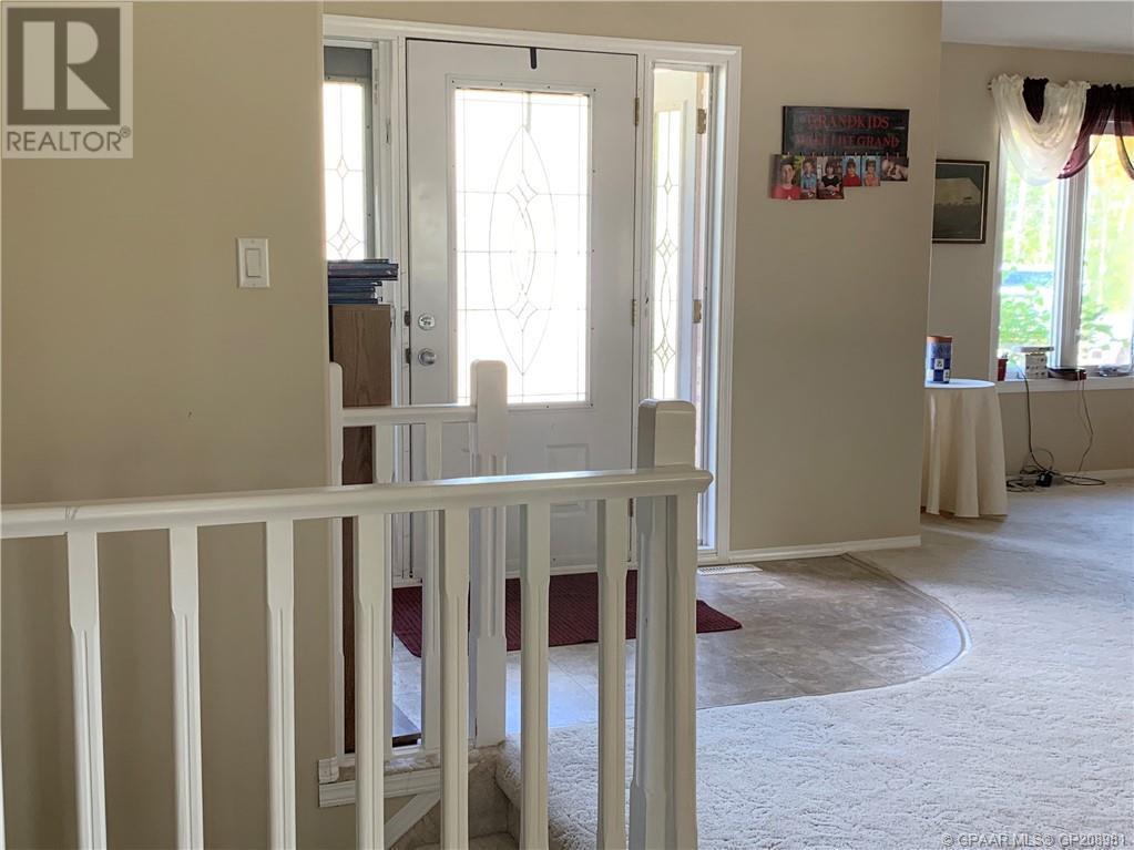 Find Homes For Sale at 842072 Range Road 241 Unit# 125