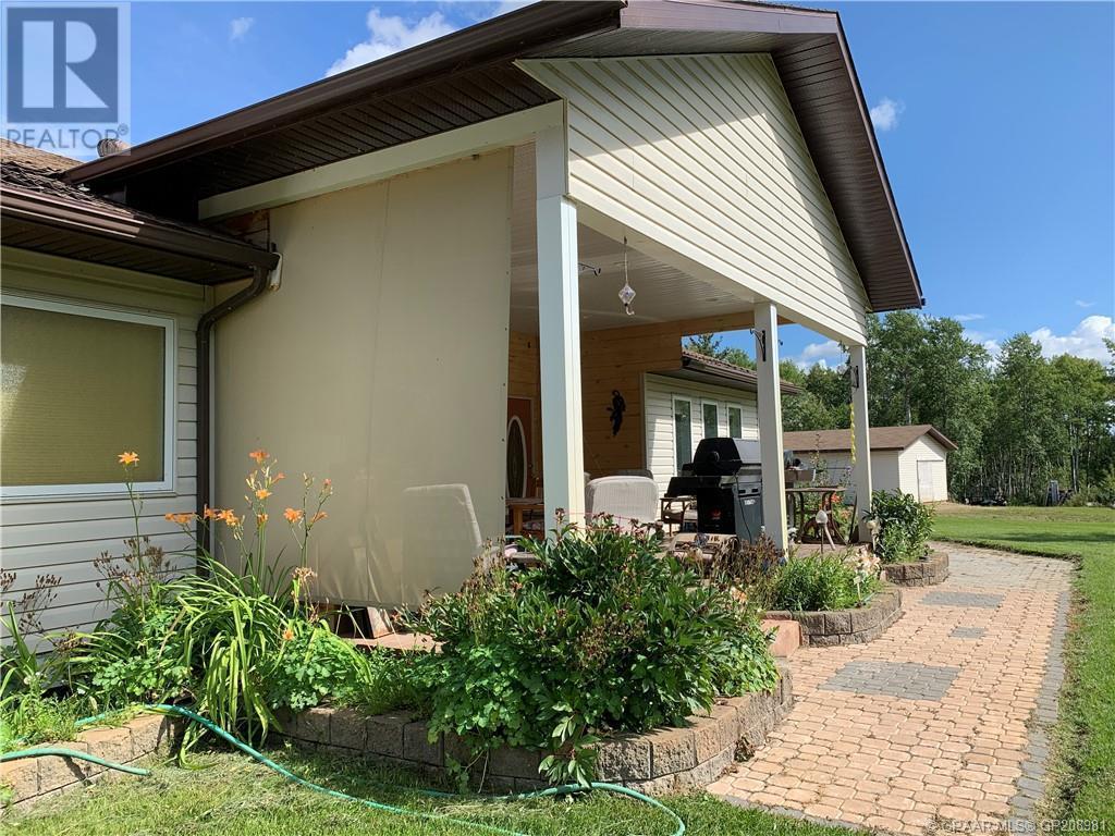 Property Image 40 for 842072 Range Road 241 Unit# 125