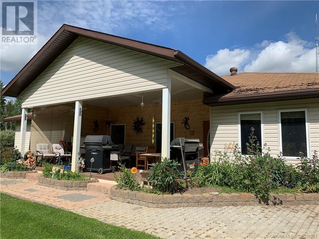 Property Image 41 for 842072 Range Road 241 Unit# 125