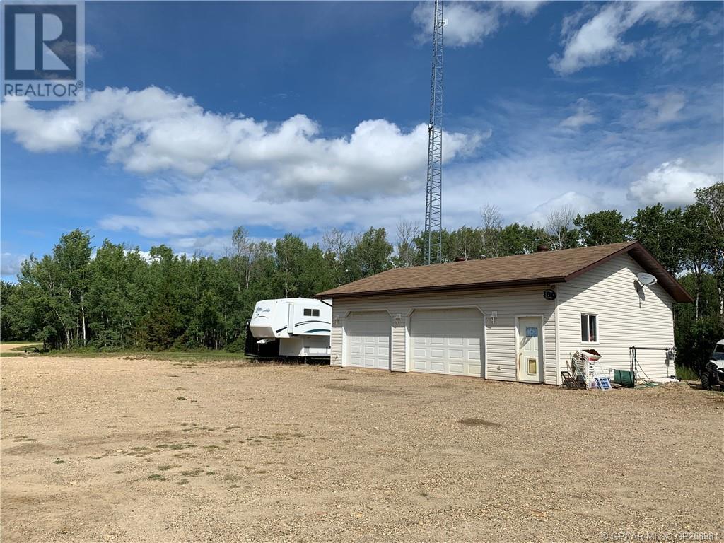 Property Image 49 for 842072 Range Road 241 Unit# 125