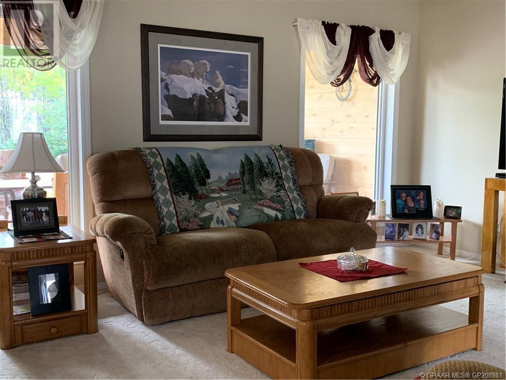 Property Image 5 for 842072 Range Road 241 Unit# 125