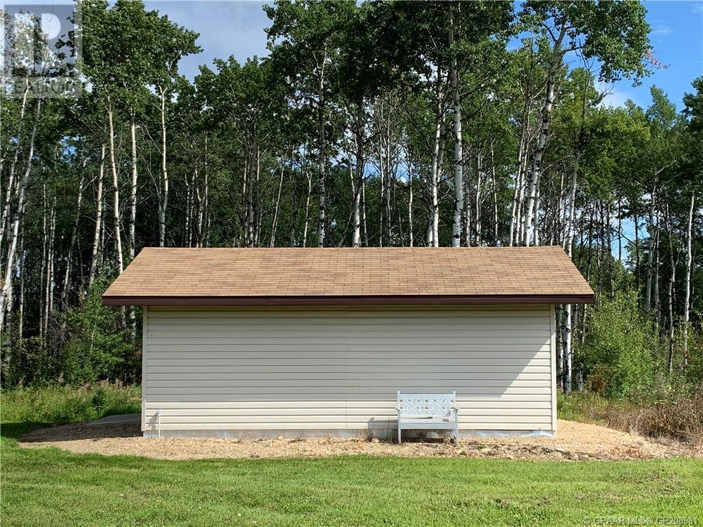 Property Image 50 for 842072 Range Road 241 Unit# 125