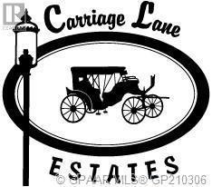 11401 Oxford Road, Grande Prairie, County of