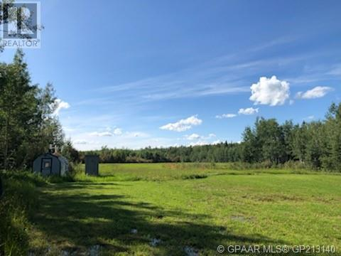 Property Image 12 for 73430 Range Road 161