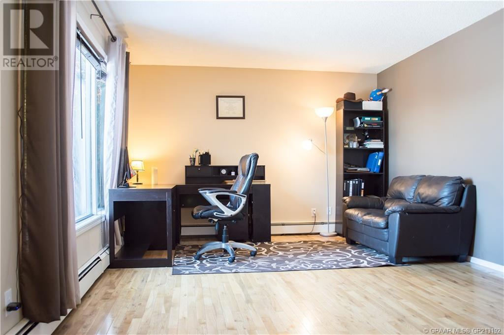 Property Image 7 for 10921 114 Street