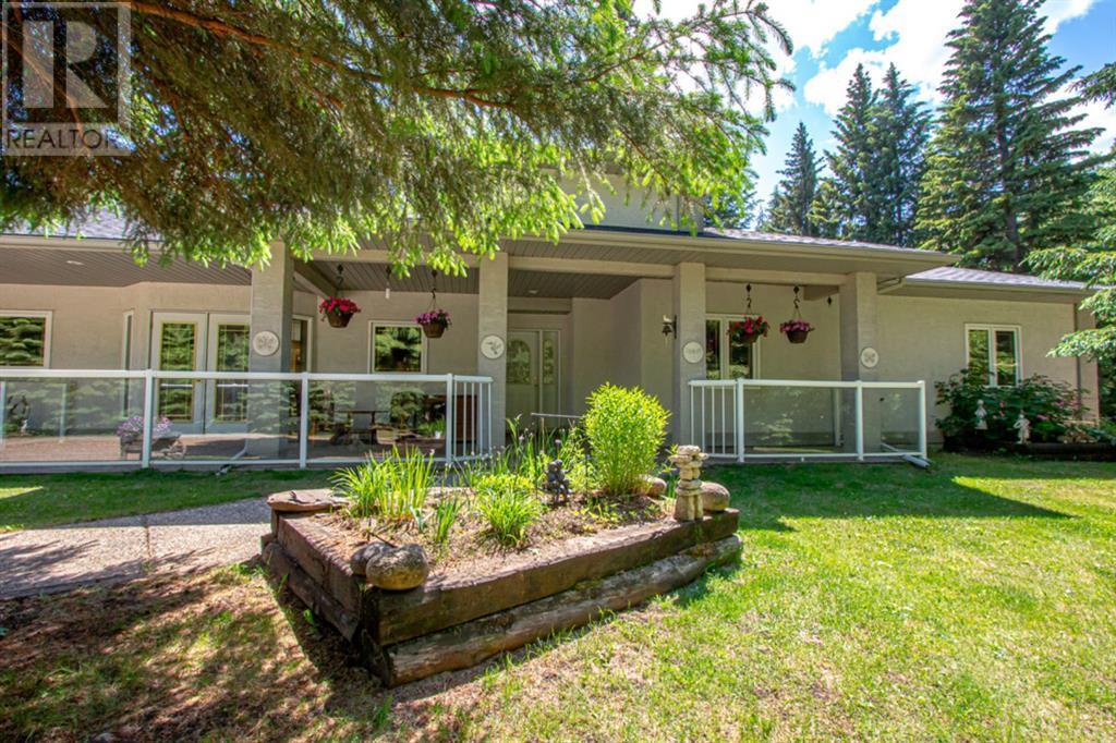 Find Homes For Sale at 52 Pinebrooke Estates