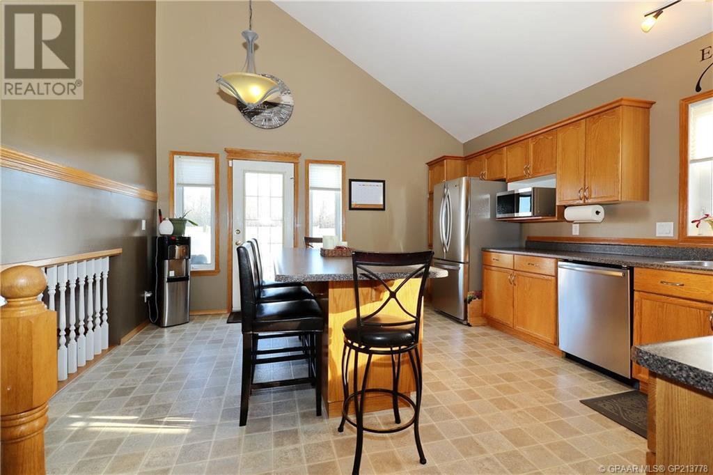 Find Homes For Sale at 11341 110 Avenue