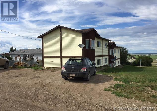 Find Homes For Sale at 4904 46 Avenue