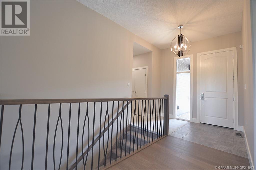 Find Homes For Sale at 7712 Alder Street