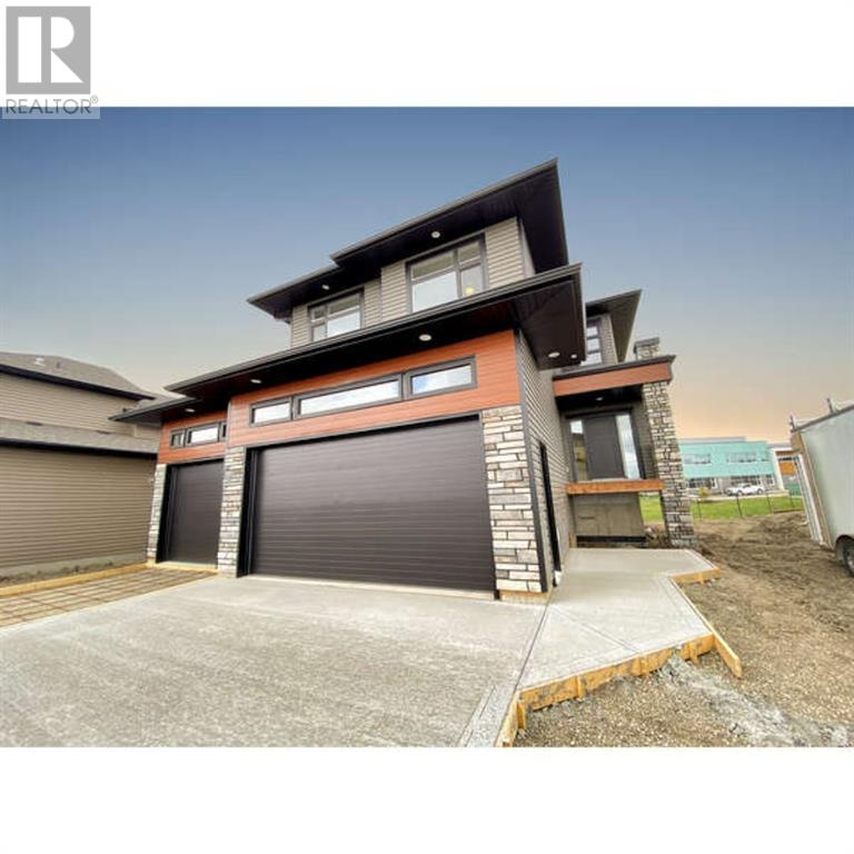 10508 149A Avenue, Grande Prairie, County of