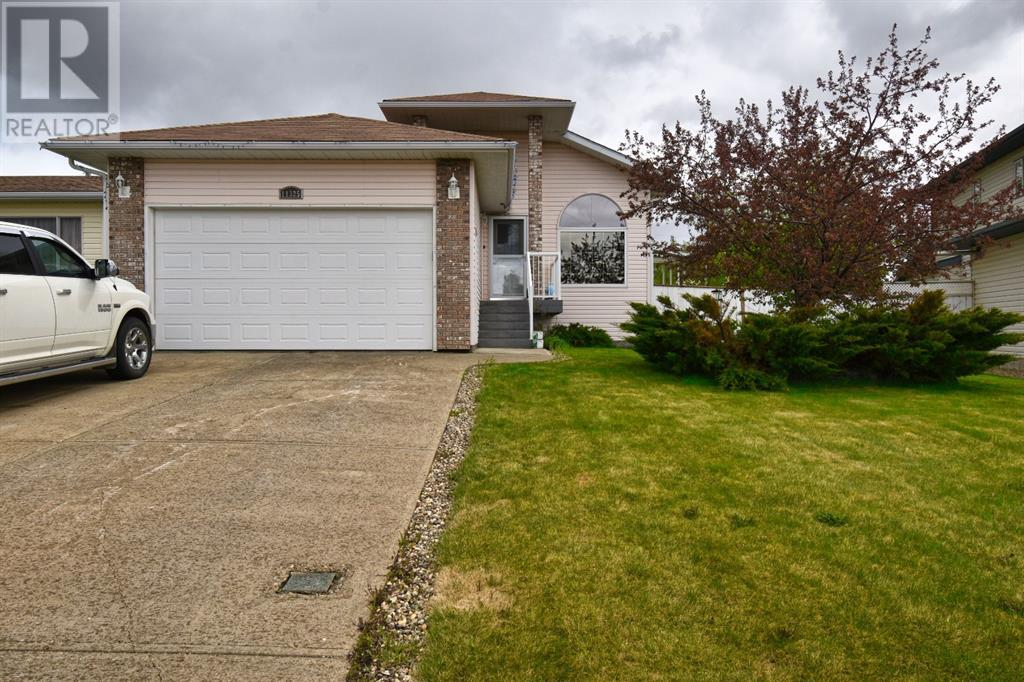 11325 110 Avenue, Fairview