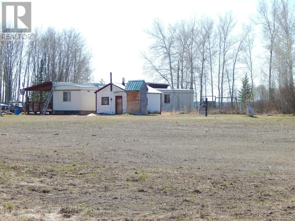 Property Image 10 for N/A
