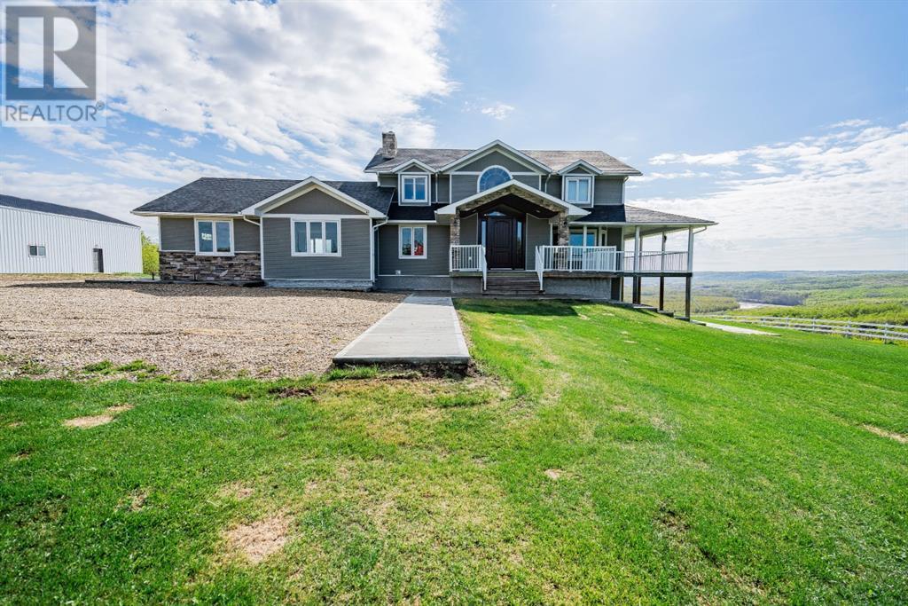 Find Homes For Sale at 720039  Range Road 30 Range