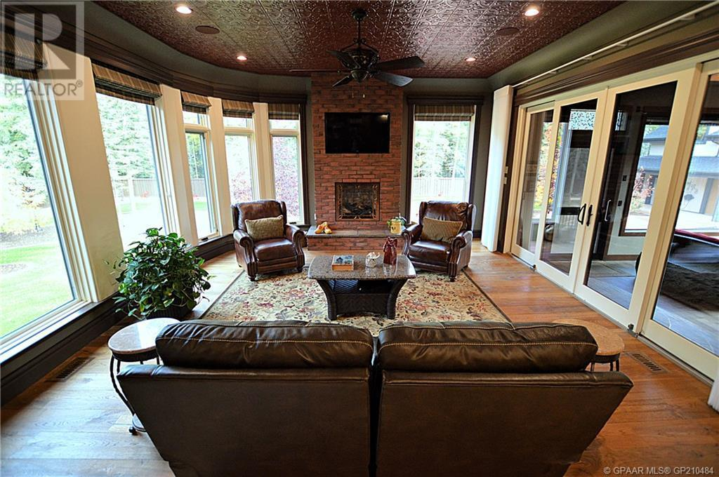 Find Homes For Sale at 8102 Willow Grove
