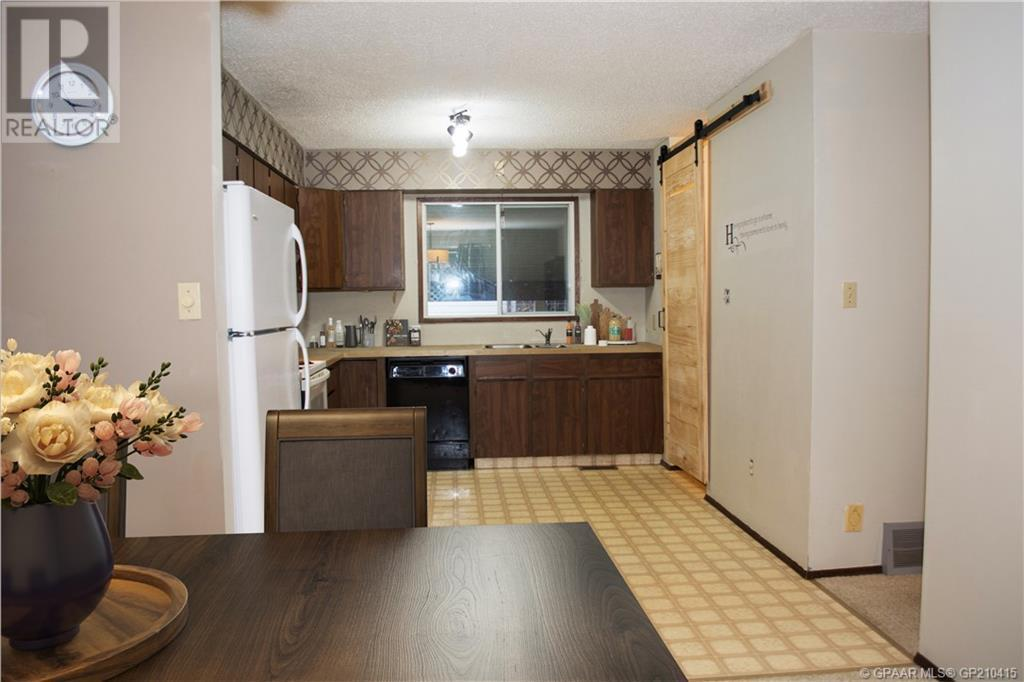 Find Homes For Sale at 10300 118 Street