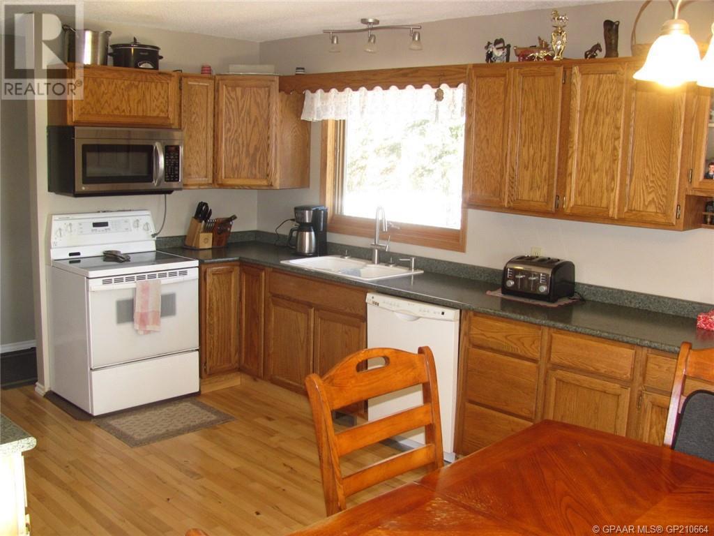 Find Homes For Sale at 82325 Range Road 222