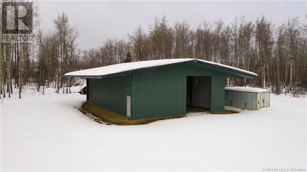 Property Image 1 for 750025 Range Road 51