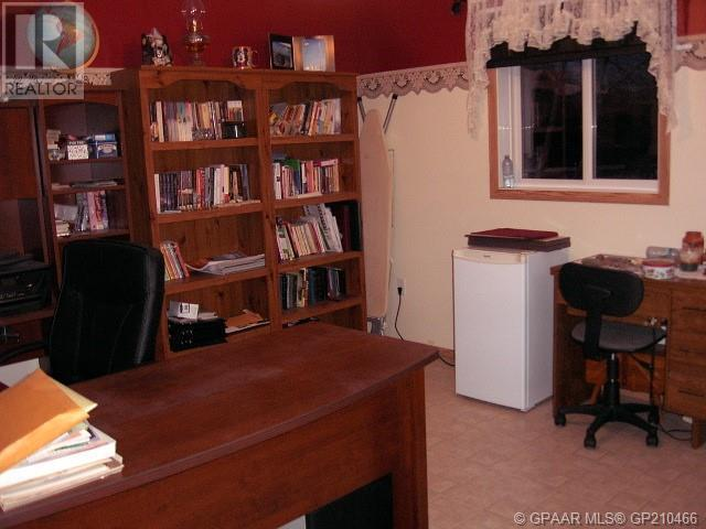 Property Image 7 for 10401 107 Street