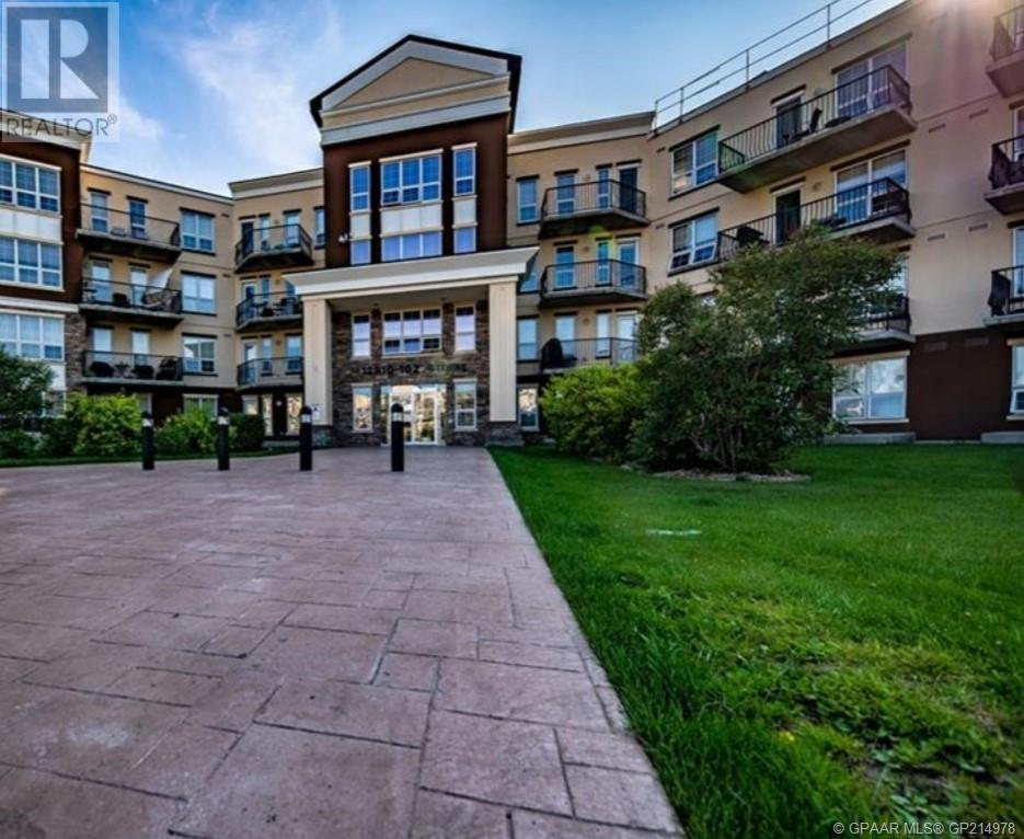 Find Homes For Sale at 413, 12310 102 Street