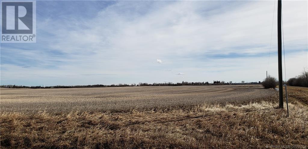 Property Image 3 for ON Range Road 54