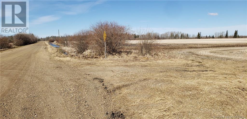 Property Image 5 for ON Range Road 54