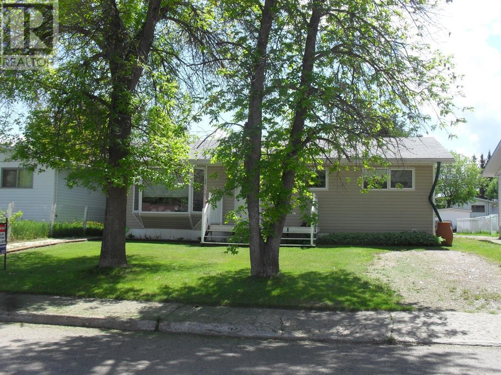 Find Homes For Sale at 209 1st Avenue SW