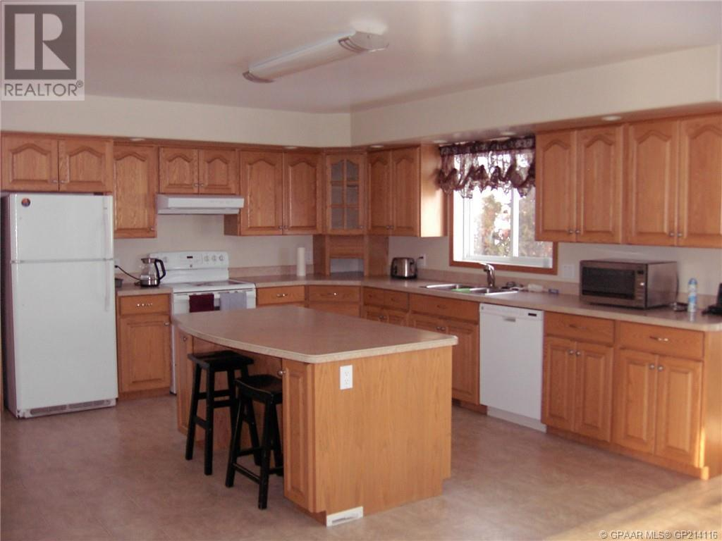 Find Homes For Sale at 13564 Township Road 1080
