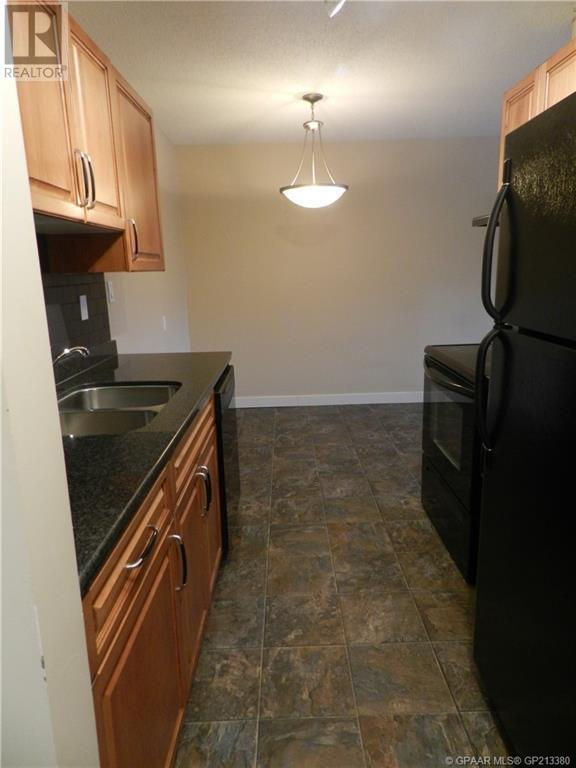 Find Homes For Sale at 9005 99 Street